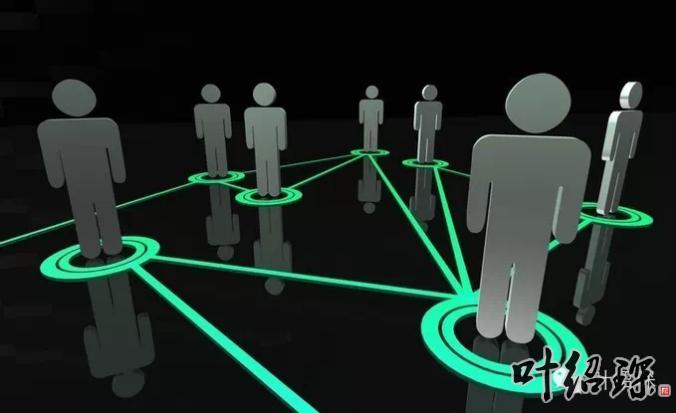 我所看到的下一代社交网络