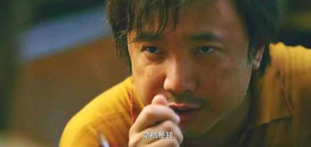 《我不是药神》背后,中国仿制药江湖不得不说的丑恶现实!