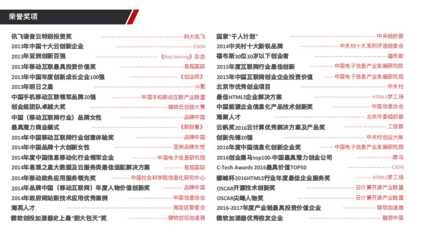 红芯商业计划书曝光:超4亿融资,骗过晨兴IDG,商业计划忽悠指南!-叶绍琛博客