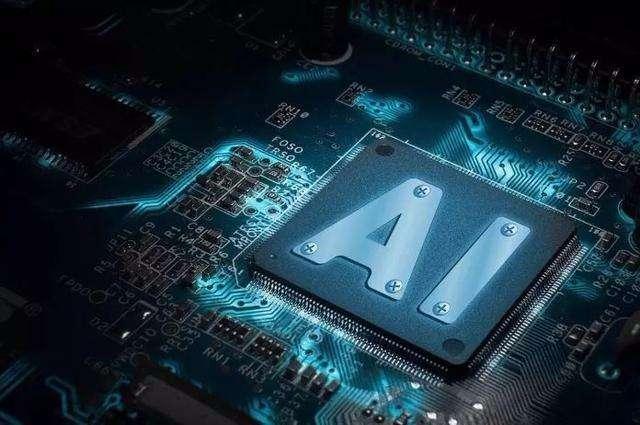 深度盘点 | 人工智能AI+医疗的 5 大前沿应用和 7 大最新进展!
